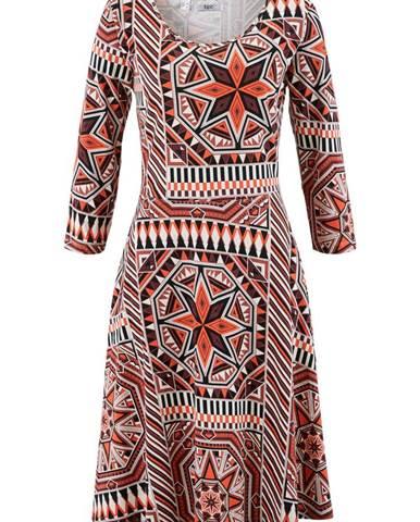 c46c34a95f Dámske šaty v zľave až 75%