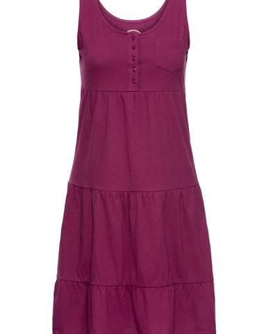 33e0aef88e Úpletové šaty